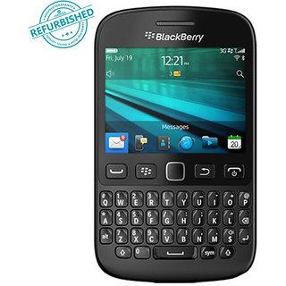 Blackberry 9720 BlackBerry 7 Smart Phone Black