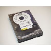 WD/Seagate 160 GB Desktop IDE Desktop Hardisk With 1 Year Replacement Warranty