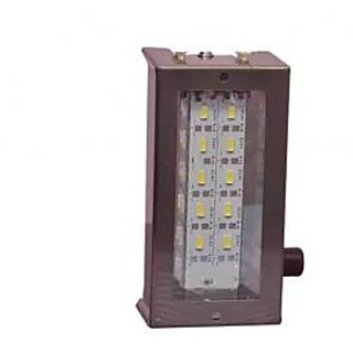 Emergency Light with light variation ( Regulator)