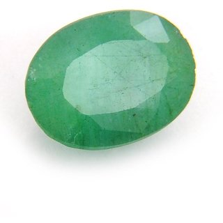 Lab Certified Natural Emerald/Panna 6.02 Cts