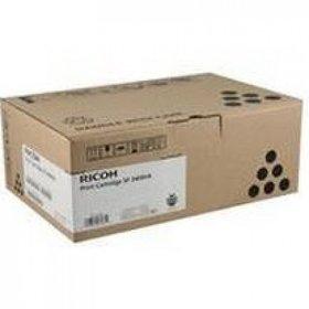 Ricoh 3410/3510 Toner Cartridge