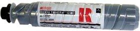 Ricoh 1230D Black Toner Cartridge