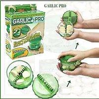 Magic Garlic Pro Dicer & Vegetable Cutter Chopper