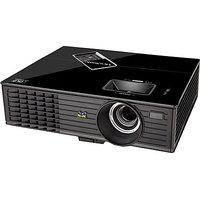 Viewsonic PJD 5126 Projector