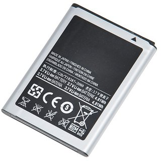 Samsung Galaxy Young S6310 Battery 1300 mAH