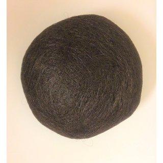 1pcs hair padding for styling bun