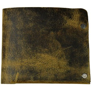 ADIMANI Genuine Leather Wallets For Men and Women