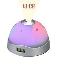 High Quality Led Projection Clock (Original)