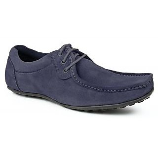 Urban Woods Men's Casual Shoes(823-9805)