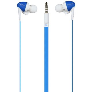 Earphone jack to bluetooth - earphone kids bluetooth