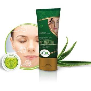 Anti Wrinkle Gel