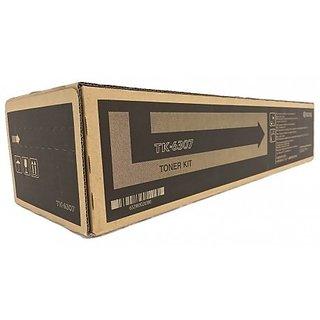 KYOCERA TK-3607 BLACK TONER CARTRIDGE