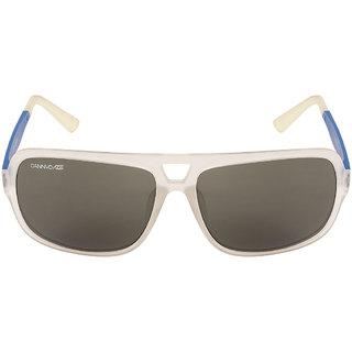 Danny Daze Square D-3215-C6 Sunglasses