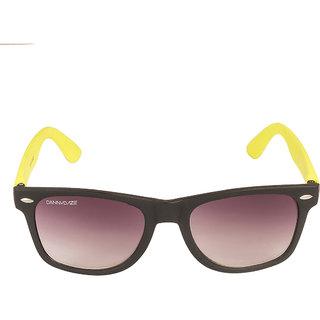 Danny Daze Wayfarer D-1704-C23 Sunglasses