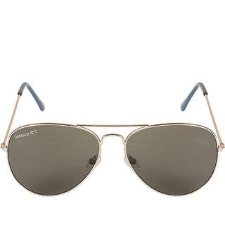 Danny Daze Aviator D-701-C5 Sunglasses