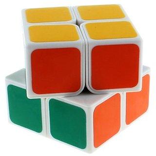Cube 2x2 Cube (1 Pieces) CODEGw-2054