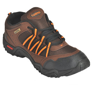 CAMRO SPORTS SHOE FOR RUNNING HIKING TRAINING GYM