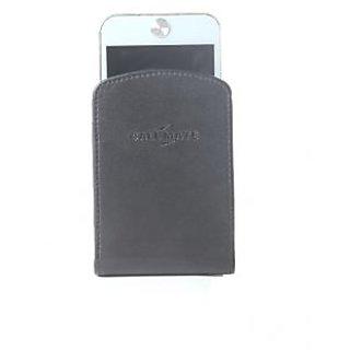 Callmate 3600mAh iPhone Shap Power Bank