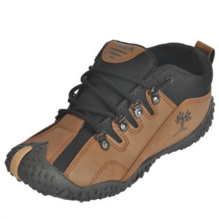 ALEX FOOTLAND SPORTS SHOE FOR RUNNING HIKING TRAINING AND GYM