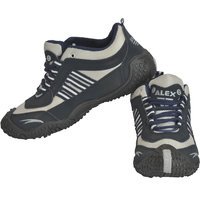 ALEX SPORTS SHOE FOR RUNNING, HIKING, TRAINING AND GYM