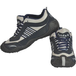ALEX SPORTS SHOE FOR RUNNING HIKING TRAINING AND GYM