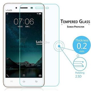 BEST TEMPERED GLASS FOR REDMI NOTE 4