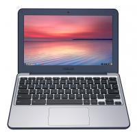 ASUS E402NA-GA022T 14 Laptop (CDC N3350/ 2GB RAM/ 32GB EMMC/ WIN 10/DARK BLUE
