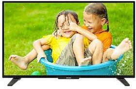 Philips 50PFL3950 50 inches(127 cm) Full HD Standard LED TV