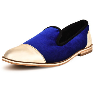 Espadrille - royal blue Günstiges Online-Shopping BQofcIBo5
