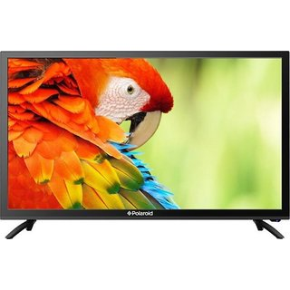 POLAROID LEDPO19A 19.5 Inches HD Ready LED TV