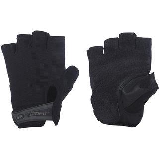 Biofit PowerX Gloves XL