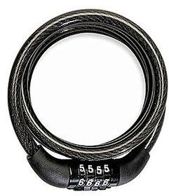 Cooolhim Present Number Lock