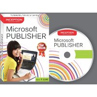 Microsoft Publisher - Full Course