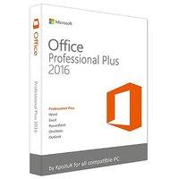 ORIGINAL OFFICE PROFESSIONAL PLUS 2010 32 /64BIT LICENSE KEY (Digital Delivery)