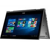 Dell Inspiron 13 5378 2-in-1 (Core i5 (7th Gen)/8 GB /1 TB/33.78 cm (13.3)/Windows 10 Home/) (Silver)