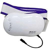 Premium Slimming Magic Massager, Fat Burning Massager F