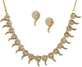 a67c40617b0ec Buy Latest Fashion Jewellery Online - Upto 56% Off | भारी छूट ...