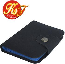 KF-200-BLACK