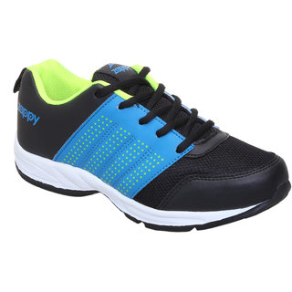 Zappy Kids Sports Shoes