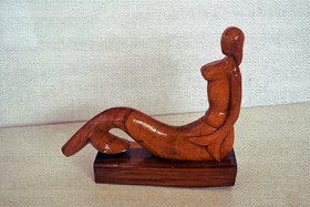 Other Manufacturers Statues Showpiece Price Buy Other