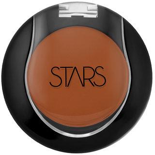 Stars Medium Concealer