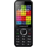 Videocon Raga2 V2WA Dual SIM Basic Phone