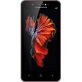 Videocon Graphite1 V45ED 5 Inch Marshmallow 1GB and 8GB 4G Smartphone