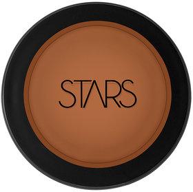 Stars make up foundation-FS27