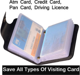 ATM Card,Credit Card, Debit Card Wallet