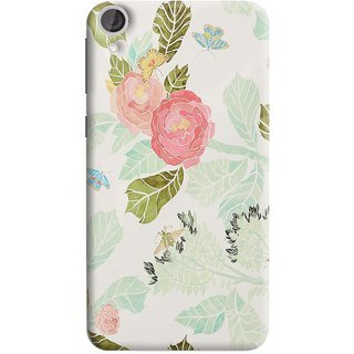 wholesale dealer c58ba b7964 LYF Water F1 Printed Back Cover Soft High Quality Case By DRaX
