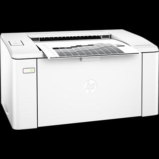 HP g3q36a