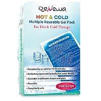Renewa Hot And Cold Pack