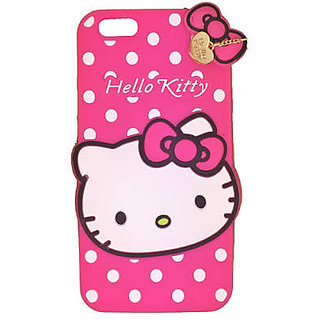 IPhone 6s hello kitty cover