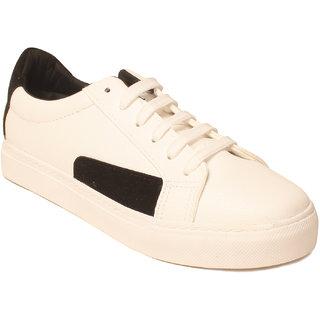 MSC Women'S Black Casual Shoes